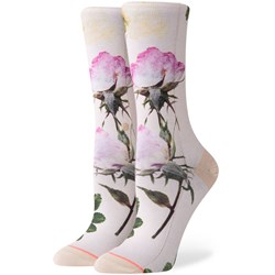 Stance - Womens Pressed Not Stressed Socks