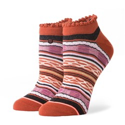 Stance - Womens Terraform Socks