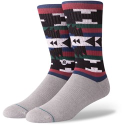 Stance - Mens Lyonz Socks