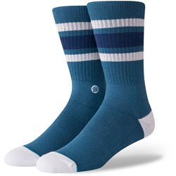 Stance - Mens Boyd 4 Socks