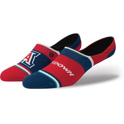 Stance - Mens Arizona Super Socks