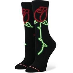 Stance - Womens Martinez Socks
