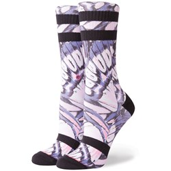 Stance - Womens Fly Away W Socks