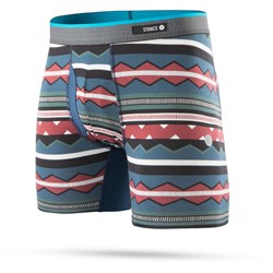 Stance - Mens After Hours Boxer Brief