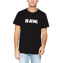 G-Star Raw Mens Holorn T-Shirt