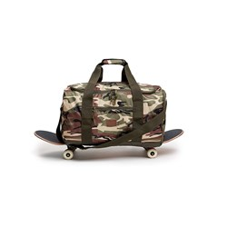 Brixton - Mens Packer Duffel Bag