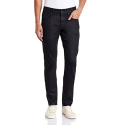G-Star Raw Mens Revend Skinny Jeans