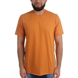 Hurley - Mens Prm Staple T-Shirt