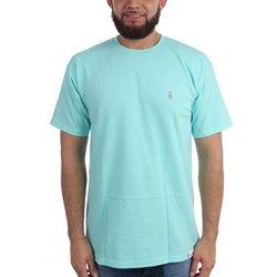Diamond Supply Co. - Mens Fasten T-Shirt