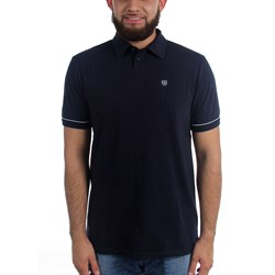 Brixton - Mens Carlos Polo Shirt