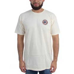 Brixton - Mens Forte Ii S/S T-Shirt