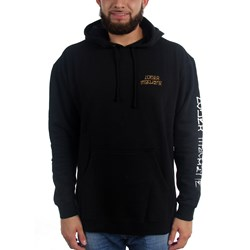 Loser Machine - Mens Chase-Fleece