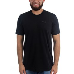 Hurley - Mens Dri-Fit Oao 2.0 T-Shirt