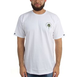 Crooks & Castles - Mens Unbound T-Shirt
