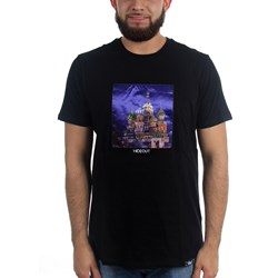 The Hideout Clothing (THC) - Mens Kremlin T-Shirt