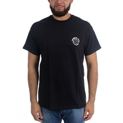 10 Deep - Mens Downward Spiral T-Shirt