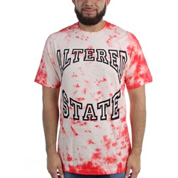 10 Deep - Mens Altered State T-Shirt