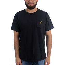 10 Deep - Mens Dancing Night T-Shirt
