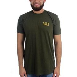 Dark Seas - Mens Avalon-Blended T-Shirt