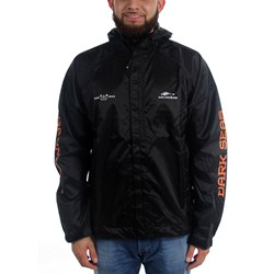 Dark Seas - Mens Weather Watch Jacket