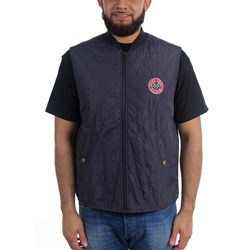 Dark Seas - Mens Ramon Ii-Vest