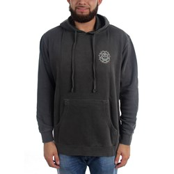 Dark Seas - Mens Dawn Rider-Fleece