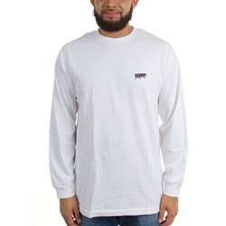 10 Deep - Mens All The Lights Long Sleeve T-Shirt