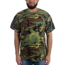 10 Deep - Mens All The Lights T-Shirt
