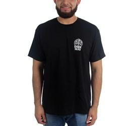 Dark Seas - Mens International- T-Shirt