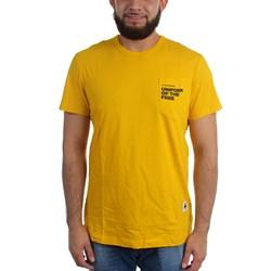 2fea6f40df G-Star Raw Mens Graphic 5 Pocket T-Shirt