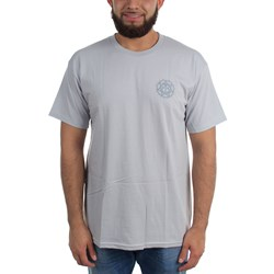 Dark Seas - Mens Dawn Rider- T-Shirt