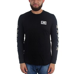 Loser Machine - Mens Glory Bound Ii Thermal