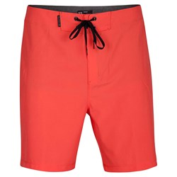 Hurley - Mens Phantom Oao Boardshort 20""