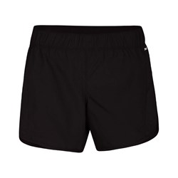 Hurley Juniors Supersuede Br Short 5""