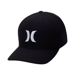 Hurley - Mens Dri-Fit Oao Hat