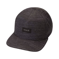 Hurley - Mens Dri-Fit Staple Hat
