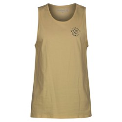 Hurley - Mens Premium Later Tank Top