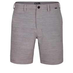 Hurley - Mens Dri-Fit Cutback Short 19""