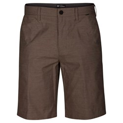 "Hurley - Mens Dri-Fit Breathe 21"" Walkshorts"