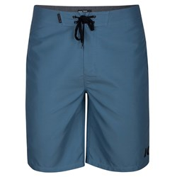 "Hurley - Mens One & Only 2.0 21"" Boardshorts"