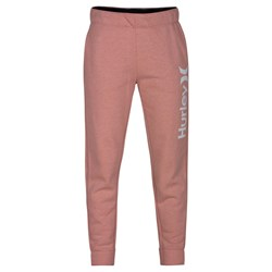 Hurley - Womens One & Only Jogger Sweatpants