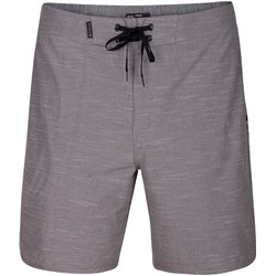 Hurley Mens Phantom Bp Slub Boardshorts 18""