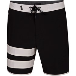 Hurley Mens Phantom Bp Boardshorts 18""