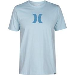 Hurley Mens Icon Pt T-Shirt