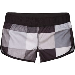 Hurley Juniors Supersuede Kr Br Short