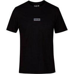 Hurley - Mens Premium Oao Small Box T-Shirt