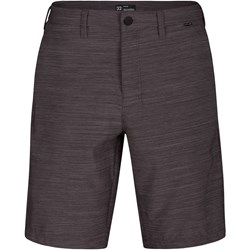 Hurley - Mens Dri-Fit Cutback Short 21""