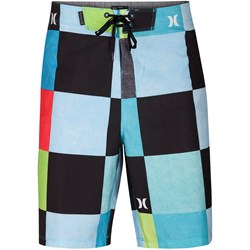 Hurley - Mens Phantom Kingsroad Boardshort 20""