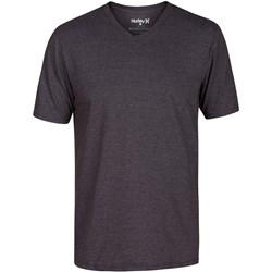 Hurley - Mens Staple T-Shirt V
