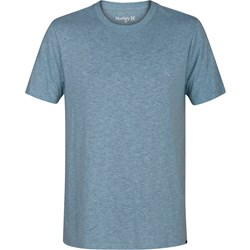 Hurley Mens Tb Staple T-Shirt